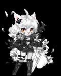 Scriptkitten's avatar