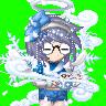 _kitty~miaka_'s avatar