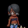 christin12's avatar