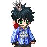 Amaur1's avatar