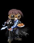 Archangel Izual's avatar