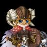 Reidmarr von Brugge's avatar