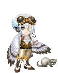 DDB's avatar