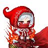 Nekonekoyumi's avatar
