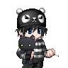 omgwang's avatar