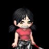 SaSa Plays Red's avatar
