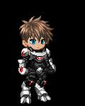 Glablit's avatar