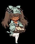 I B a g g y  I's avatar