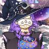 Grizzal's avatar