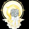 Confetty Wap's avatar