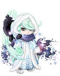 maekoha's avatar