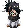[Untamed Heart]'s avatar