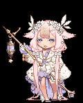 Sora Himea