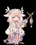 Sora Himea's avatar