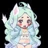 Marianettte's avatar