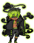 Kidd Ad0n1s's avatar