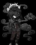 AudeIio's avatar