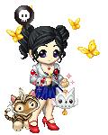 PeeKicHaBoo's avatar