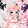 [Umi]'s avatar