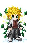 exzuz100's avatar