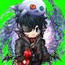 Rabi258's avatar