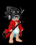 Dirty Tactics_40H_'s avatar