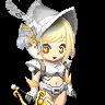 Roswyn SwiftHooves's avatar