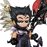 cstrifee's avatar