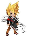 olsonj's avatar