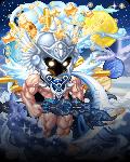 Crazydaniel89's avatar