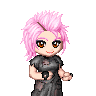 EvilPieMaster911's avatar