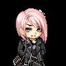 FAKE TOKYO's avatar
