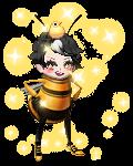 Carolotah's avatar