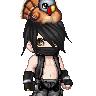 true_sin's avatar