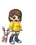poppy-girl14