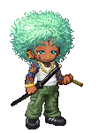 lord apex's avatar