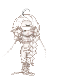 KumohiraFu's avatar