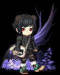 SleeplessTearStains's avatar