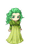 Quilt Machine's avatar