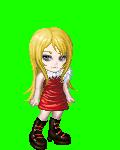 ninjacrapz's avatar