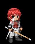 Kirito195030's avatar
