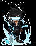 CAVIII's avatar