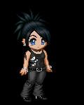 XZoeyRedbirdXX's avatar