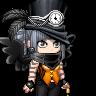 Silvera Leaf's avatar