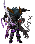 NoriusRevenge's avatar