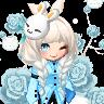 cutiefly12382's avatar