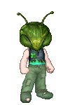 ThreadKiller's avatar