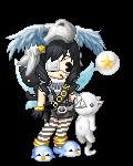 yungkawaiiqueen's avatar