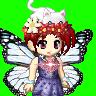 Taryn Alynn's avatar