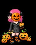 deerguts's avatar